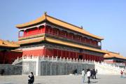 弘義閣の壁紙