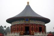 天壇 皇穹宇の壁紙