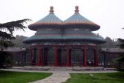 天壇 双環万寿亭の壁紙