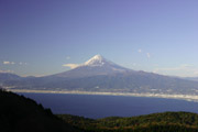 富士山・伊豆の壁紙