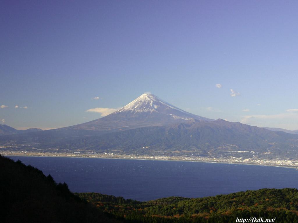 富士山の画像 p1_23