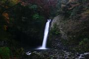浄蓮の滝の壁紙