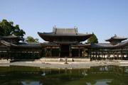 京都の壁紙