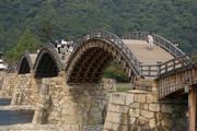 岩国・錦帯橋2の壁紙
