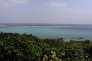 石垣島、玉取崎展望台2の壁紙
